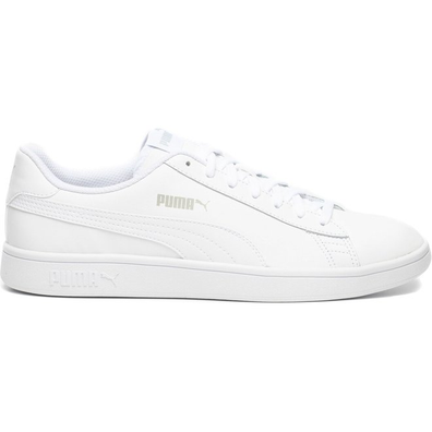 Puma Smash v2 L Sneakers Heren productafbeelding