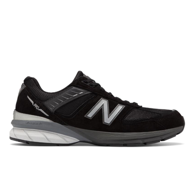 New Balance M990 BK5 Made in USA productafbeelding