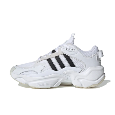 adidas WMNS Magmur Runner 'White' productafbeelding