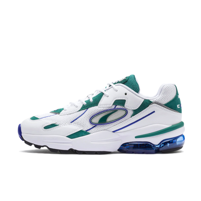 Puma Cell Ultra OG Pack 'Teal Green' productafbeelding