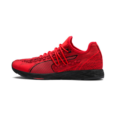Puma Speed Racer Mens Running Shoes productafbeelding