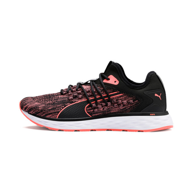 Puma Speed Fusefit Women%e2%80%99S Running Shoes productafbeelding