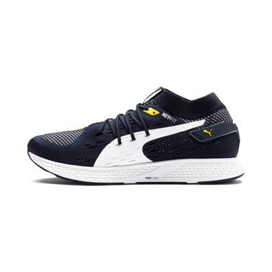 Puma Speed 500 Mens Running Shoes productafbeelding