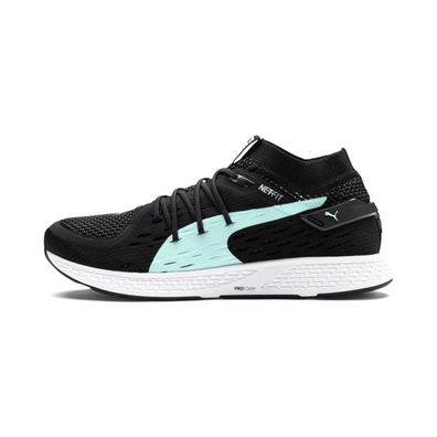 Puma Speed 500 Womens Running Shoes productafbeelding