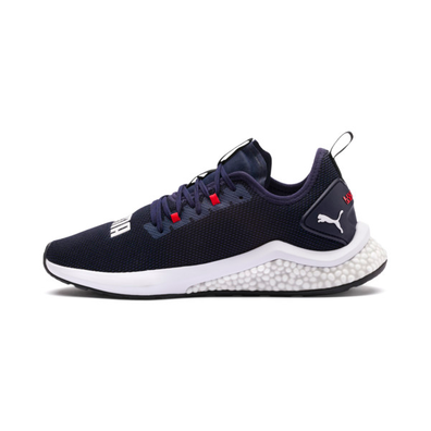 Puma Hybrid Nx Mens Running Shoes productafbeelding