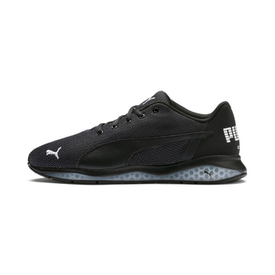 Puma Cell Ultimate Point Knitted Mens Running Shoes productafbeelding