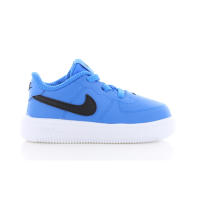 Nike Force 1 '18 TD  Baby's productafbeelding