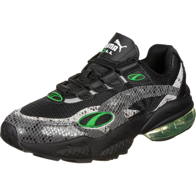 Puma Cell Venom Animal Kingdom productafbeelding