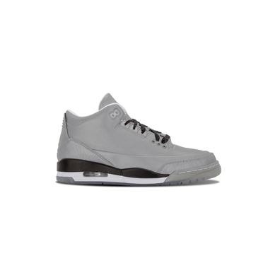 Jordan Air Jordan 3 5Lab3 productafbeelding