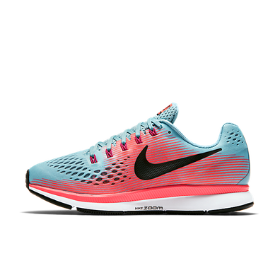 nike air zoom vapor tour 10 clay dames