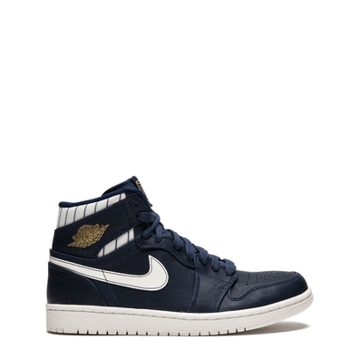 Jordan Air Jordan 1 Retro High Jeter productafbeelding