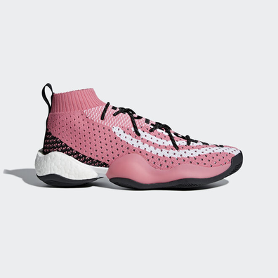 Adidas Crazy BYW Lvl 1 productafbeelding