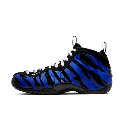 Nike Air Foamposite One MT productafbeelding