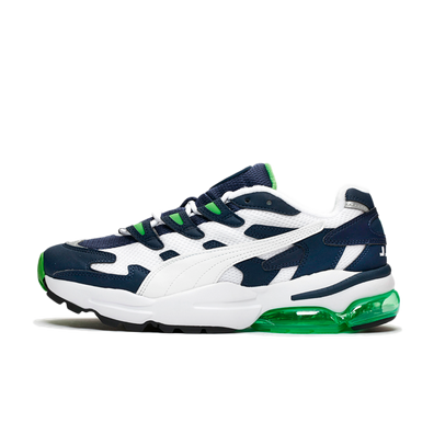 Puma Cell Alien OG Peacoat/ Classic Green productafbeelding