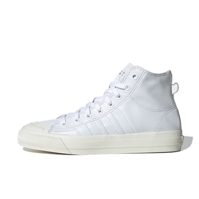 adidas Nizza RF Hi 'Home of Classics' productafbeelding