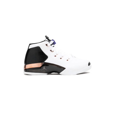 Jordan Air Jordan 17 + Retro productafbeelding
