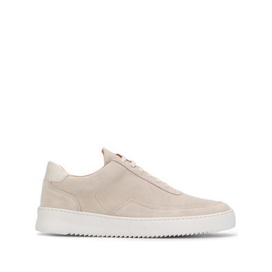 Filling Pieces Low Mondo Ripple productafbeelding