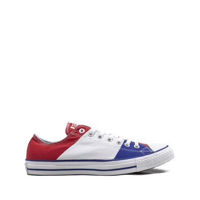 Converse CT Tri Panel OX productafbeelding