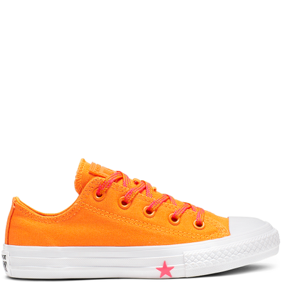 Chuck Taylor All Star Glow Up Low Top productafbeelding