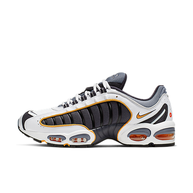 Nike Air Max Tailwind IV 'Metro Grey' productafbeelding