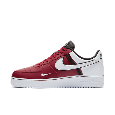Nike Air Force 1 '07 Lv8 2fa19 productafbeelding