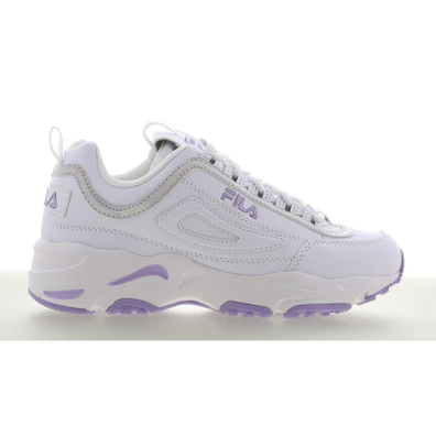Fila Disruptor X Ray Tracer Irridescent productafbeelding