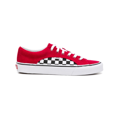 Vans Checker Cord Lampin productafbeelding