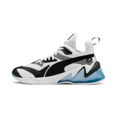 Puma Lqdcell Origin Mens Shoes productafbeelding