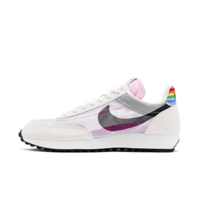 Nike Air Tailwind 79 'Be True' productafbeelding