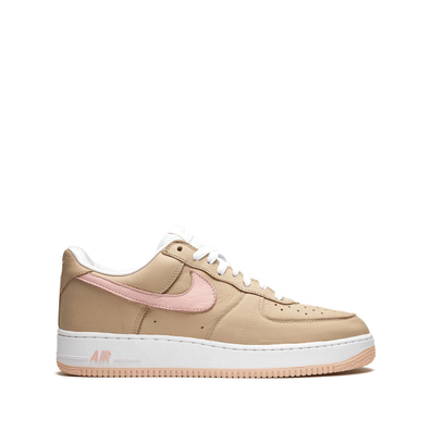 Nike Air Force 1 Low Retro productafbeelding