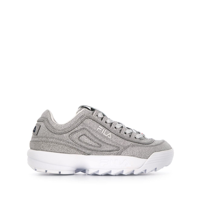 Fila Disruptor low-top productafbeelding