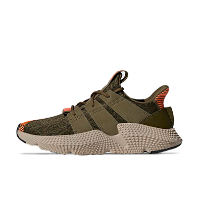 adidas Prophere 'Trace Olive' productafbeelding