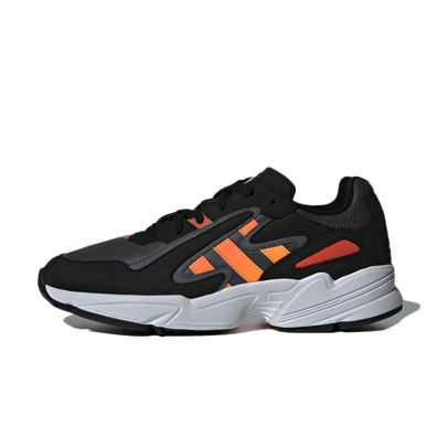 adidas Yung-96 Chasm 'Core Black' productafbeelding
