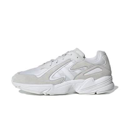 adidas Yung-96 Chasm 'Crystal White' productafbeelding