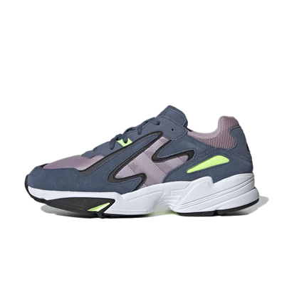 adidas Yung-96 Chasm 'Tech Ink' productafbeelding