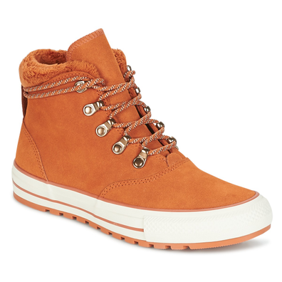 Converse CHUCK TAYLOR ALL STAR EMBER BOOT productafbeelding