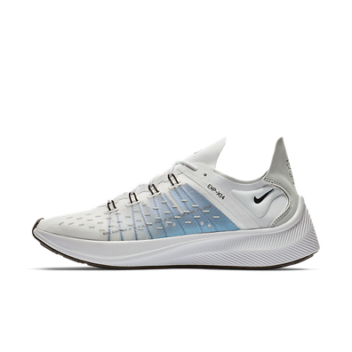 Nike EXP-X14 Y2K low-top productafbeelding