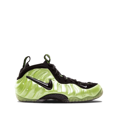 Nike Air Foamposite Pro 2010 productafbeelding