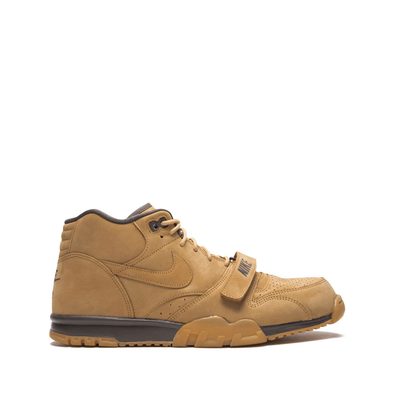 Nike Air Trainer 1 MD PRM NRG productafbeelding