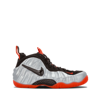 Nike Air Foamposite Pro productafbeelding