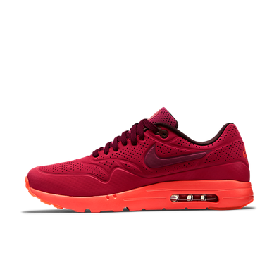 Nike Air Max 1 Ultra Moire QS productafbeelding