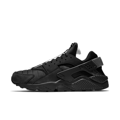 Nike Air Huarache Run productafbeelding