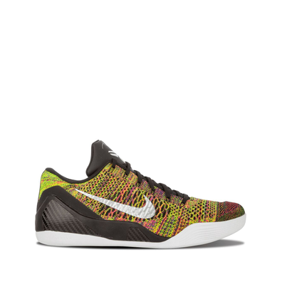 Nike Kobe 9 Elite Low productafbeelding