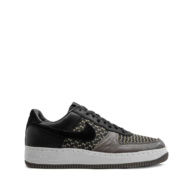 Nike Air Force 1 Low IO Premium productafbeelding