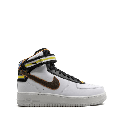 Nike Air Force 1 Tisci productafbeelding
