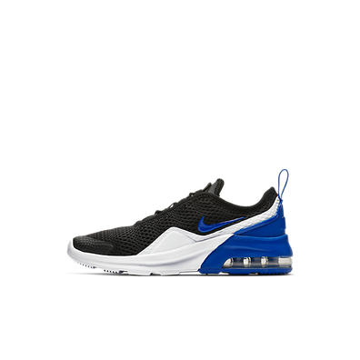 Nike Sportswear Air Max Motion 2 productafbeelding