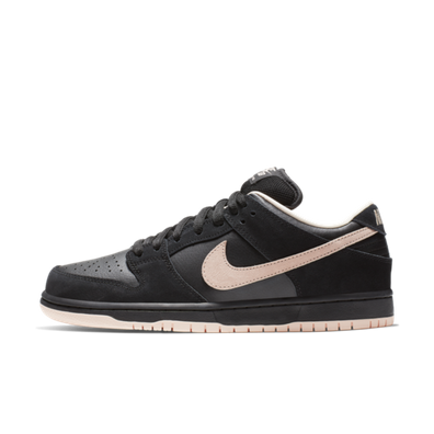 Nike SB Dunk Low 'Washed Coral' productafbeelding
