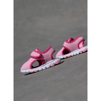Reebok Wave glider Pink/Hearts TS productafbeelding