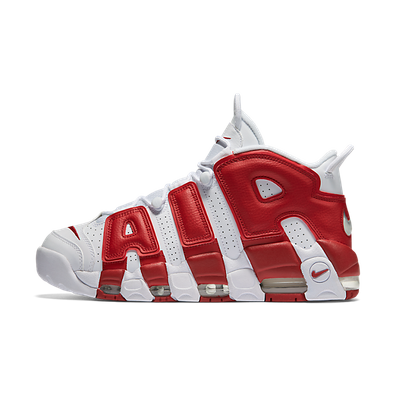 Nike Air More Uptempo productafbeelding