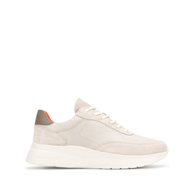 Filling Pieces Moda Runner Jet productafbeelding